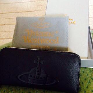 ヴィヴィアンウエストウッド(Vivienne Westwood)のビビアン 財布(財布)
