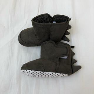 ベビーギャップ(babyGAP)のbabyシューズ◆12.5cm(ブーツ)