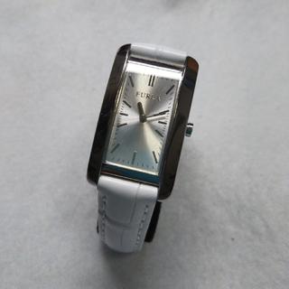 フルラ(Furla)の美品フルラの腕時計(腕時計)