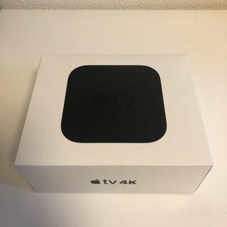 アップル(Apple)の専用          【美品】アップルTV  32G(その他)