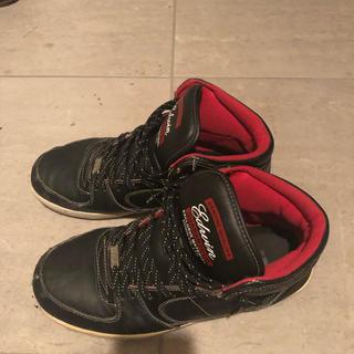 エドウィン(EDWIN)の靴(その他)