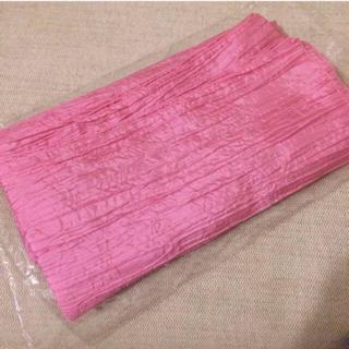 兵児帯 浴衣(浴衣帯)