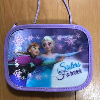 ディズニー(Disney)のアナと雪の女王 お財布(財布)