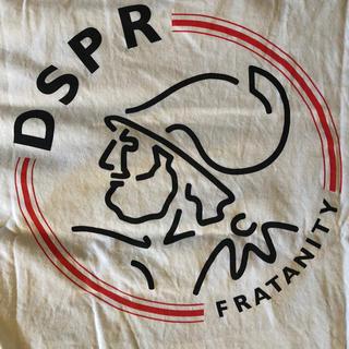 ディアスポラ(DIAZPORA)のdiaspora skateboard Tシャツ M(Tシャツ/カットソー(半袖/袖なし))
