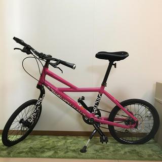 キャノンデール(Cannondale)のmasamegu023さん専用(自転車本体)