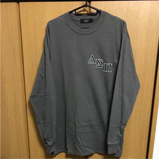 ディアスポラ(DIAZPORA)のディアスポラ ロンT(Tシャツ/カットソー(七分/長袖))