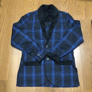 ギャルソンウェーブ(Garcon Wave)のジャケット(その他)