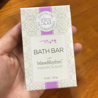 BATH BAR (ボディソープ / 石鹸)