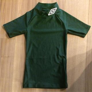 アンブロ(UMBRO)の【新品未使用】アンブロ 140 アンダーシャツ(ウェア)
