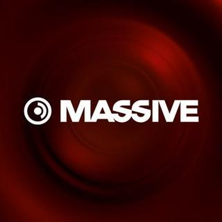 Native Instruments Massive(音源モジュール)