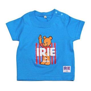 アイリーライフ(IRIE LIFE)のIRIE by irielife  BABY(Tシャツ/カットソー)