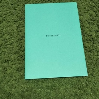 ティファニー(Tiffany & Co.)のティファニー。ダイヤモンドリング。(リング(指輪))