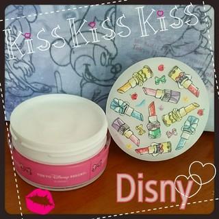 ディズニー(Disney)のDisny★新品★プリンセス オールインワンゲル(オールインワン化粧品)