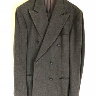 エービーエックス(abx)のスーツ(セットアップ)