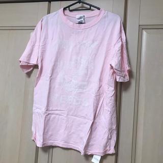 アンビル(Anvil)のTシャツ(Tシャツ/カットソー(半袖/袖なし))