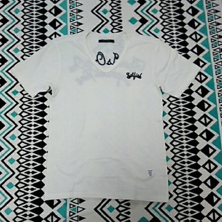 VENCE EXCHANGE - Tシャツ men's