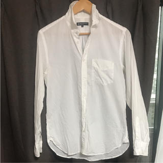 ビューティアンドユースユナイテッドアローズ(BEAUTY&YOUTH UNITED ARROWS)のビューティー&ユース ユナイテッドアローズシャツ(シャツ)