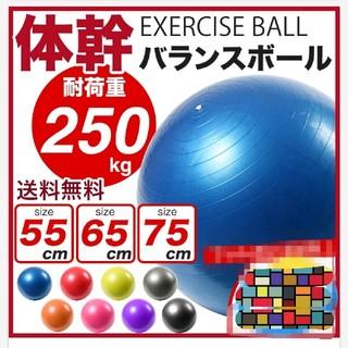 2013417様専用!(エクササイズ用品)