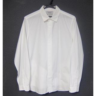 ヤエカ(YAECA)のyaeca comfort shirt ヤエカ コンフォート シャツ(シャツ)