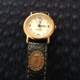 トラサルディ(Trussardi)のTRUSSARDI!レディース腕時計(腕時計)