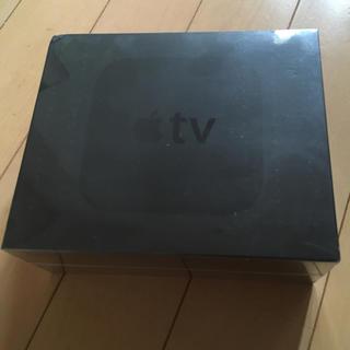 アップル(Apple)のApple TV  32GB(その他)
