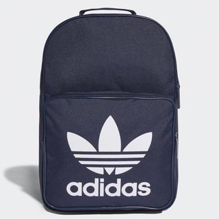 アディダス(adidas)のアディダス リュック デイパック ネイビー(リュック/バックパック)