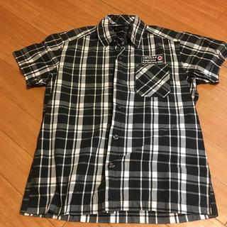 エアウォーク(AIRWALK)のAIR WALK  半袖シャツ サイズ140   (Tシャツ/カットソー)