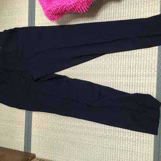 スタンリーブラッカー(STANLEY BLACKER)のスラックス、メンズ、大きいサイズ(スラックス/スーツパンツ)