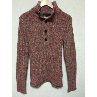 designworks  セーター