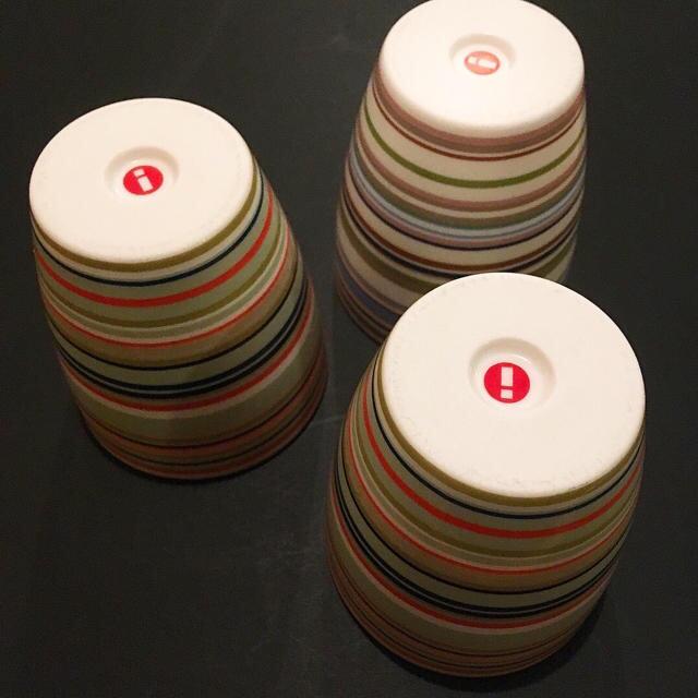 iittala(イッタラ)のイッタラ  オリゴ シリーズ インテリア/住まい/日用品のキッチン/食器(食器)の商品写真