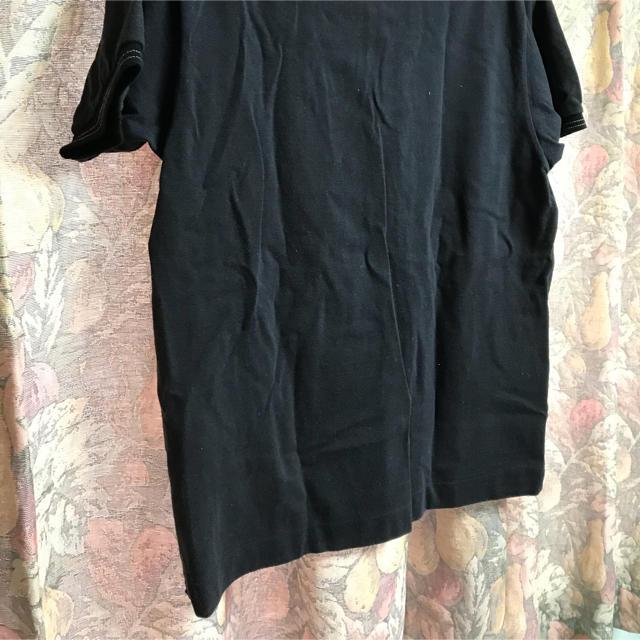 DELUXE(デラックス)のDELUXE 多数出品中 期間限定 値下げセール中 まとめ買い大歓迎 メンズのトップス(ポロシャツ)の商品写真