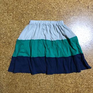 アイロニー(IRONY)の♡ irony キッズスカート♡ 女の子 6year(スカート)
