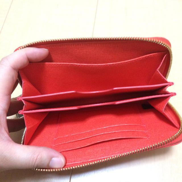d10e2466a192 Furla - 【再お値下げ!】フルラ スマホケース財布、パスケースの通販 by ...