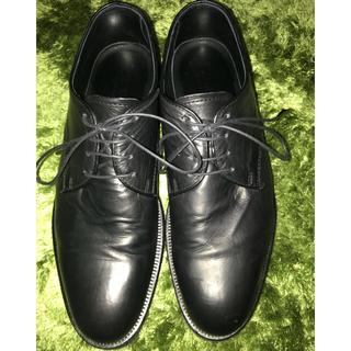 パドローネ(PADRONE)のパドローネ 皮靴(その他)