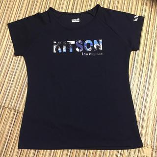 kitson Tシャツ