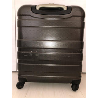 アメリカンツーリスター(American Touristor)のキャリーバッグ 旅行 スーツケース トランク(トラベルバッグ/スーツケース)