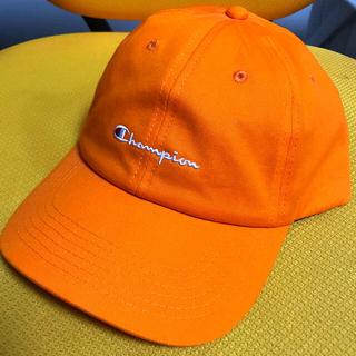 チャンピオン(Champion)のChampion CAP チャンピオン キャプ(キャップ)