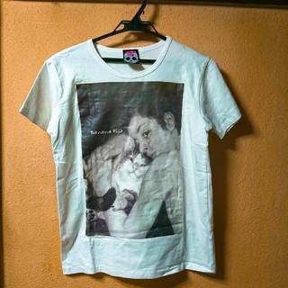 BANANA FISH Tシャツ