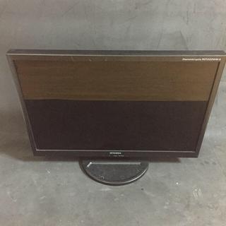 ミツビシ(三菱)のMITSUBISHI  RDT222WM-S モニター(ディスプレイ)