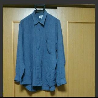 クラシコ(Classico)のシャツ CIASSICO(シャツ)