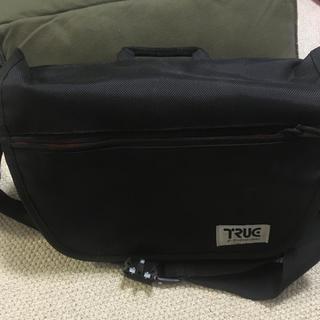 エツミ(ETSUMI)のETSUMIカメラショルダーバッグ(ケース/バッグ)