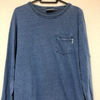 ディスカス(DISCUS)のdiscus ロンT (Tシャツ(長袖/七分))