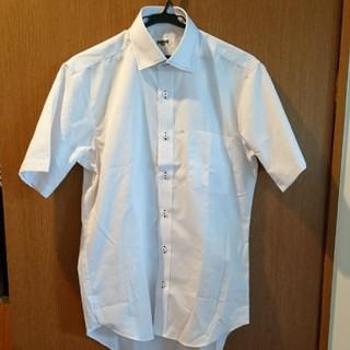 カッターシャツ kansai M 2点で2200円(その他)