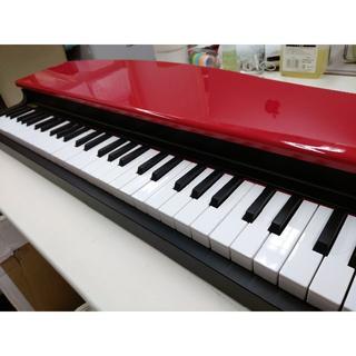コルグ(KORG)のKORG microPIANO(電子ピアノ)