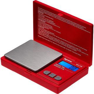 Supreme AWS MAX-700 Digital Scale(その他)