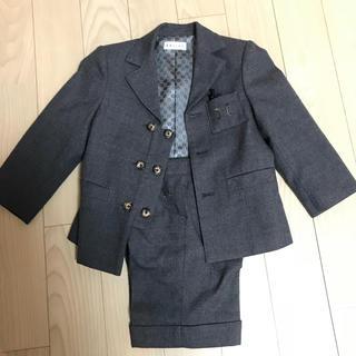 セリーヌ(celine)のCELINE セリーヌ スーツ 110cm (ドレス/フォーマル)