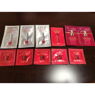 アスタリフト(ASTALIFT)の化粧水、乳液、美容クリーム(化粧水/ローション)