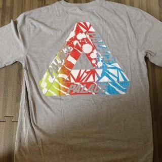 シュプリーム(Supreme)のPALACE 2014 supreme購入 Size S 新品(Tシャツ/カットソー(半袖/袖なし))