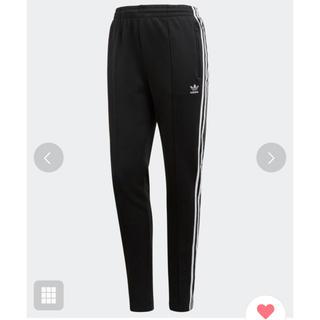 アディダス(adidas)のアディダス🎉(スキニーパンツ)