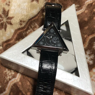 アライブアスレティックス(Alive Athletics)のalive アライブ 腕時計(腕時計(アナログ))